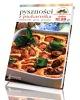 Pyszności z piekarnika - okładka książki