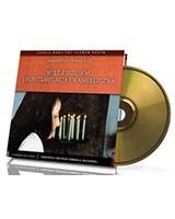 Więź z Jezusem i kontenplacja ewangeliczna (6 CD)
