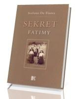 Sekret Fatimy