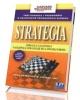 Strategia. Opracuj i zastosuj najlepszą - okładka książki