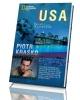 USA. Świat według reportera - okładka książki