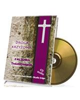Droga Krzyżowa z ks. Janem Twardowskim (CD)