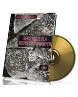 Rekolekcje dla nieprzystosowanych (CD mp3)