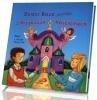 Dzieci Boże poznają 5 Przykazań - okładka książki