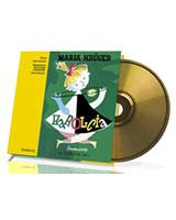 Karolcia (CD mp3)