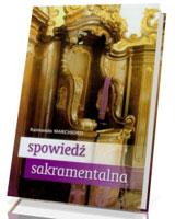 Spowiedź sakramentalna
