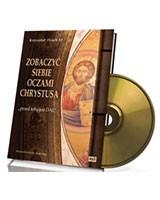 Zobaczyć siebie oczami Chrystusa (CD mp3)