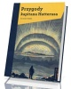 Przygody kapitana Hatterasa - okładka książki