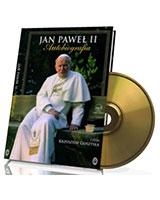Autobiografia (CD)