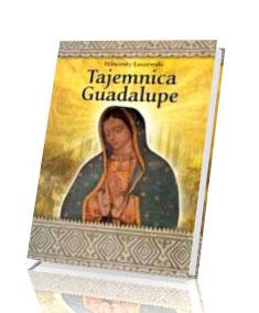 Tajemnica Guadalupe