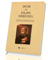 Duch św. Filipa Neriusza