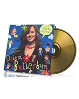 Dzieci z Bullerbyn (CD mp3)