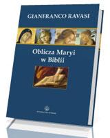 Oblicza Maryi w Biblii