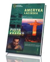 Ameryka Łacińska. Świat według reportera