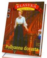 Pollyanna dorasta