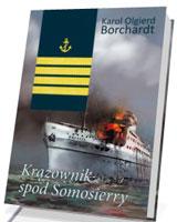 Krążownik spod Samosierry