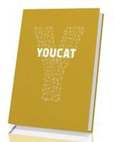 Youcat. Katechizm kościoła katolickiego dla młodych