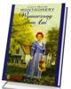 Wymarzony dom Ani - okładka książki