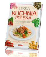 Lekka kuchnia polska