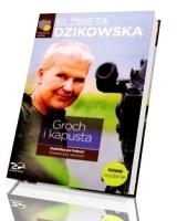 Groch i kapusta. Podróżuj po Polsce! Południowy wschód