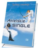 Anielskie single