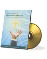 Błogosławiony bogacz (CD)
