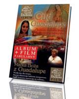 Cud Guadalupe (+ DVD)