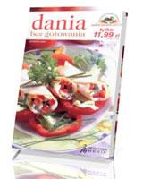 Dania bez gotowania