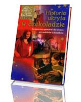 Historia ukryta w czekoladzie (DVD)
