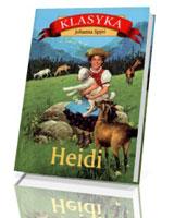 Heidi. Klasyka