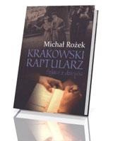 Krakowski raptularz