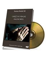 Oręż do walki duchowej (CD mp3)