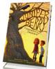 Juniper Berry i tajemnicze drzewo - okładka książki