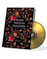 Kwiatki św. Franciszka (CD mp3)