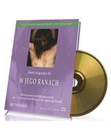 W Jego ranach. Seria: Ćwiczenia duchowne. III tydzień (CD mp3)