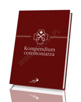 Kompendium ceremoniarza