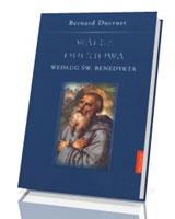 Walka duchowa według świętego Benedykta