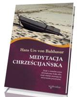 Medytacja chrześcijańska