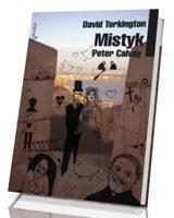 Peter Calvay. Mistyk