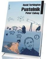 Peter Calvay. Pustelnik