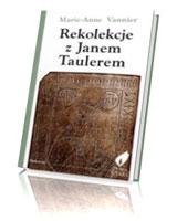 Rekolekcje z Janem Taulerem