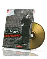 Z mocy bezprawia (CD mp3)