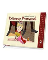 Królewicz Promyczek