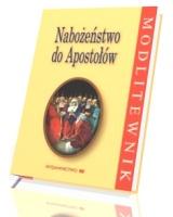 Nabożeństwo do Apostołów. Modlitewnik