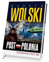 Post-Polonia