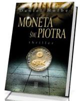 Moneta św Piotra