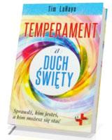 Temperament a Duch Święty