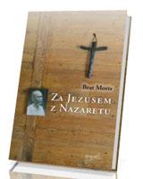 Za Jezusem z Nazaretu