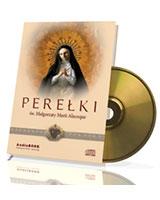 Perełki św. Małgorzaty Marii Alacoque (CD)