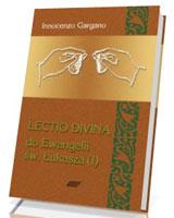 Lectio Divina 4 do Ewangelii Św Łukasza (1)